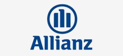 assurances-tech-allianz