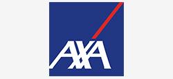assurances-tech-axa