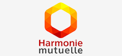 assurances-tech-harmony-mutuelle