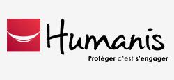 assurances-tech-humanis