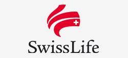 assurances-tech-swiss-life
